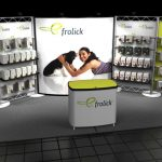 Tradeshow Booth
