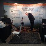 Complete Trade Show Display & Exhibit
